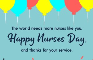 Happy-Nurses-Day-Messages