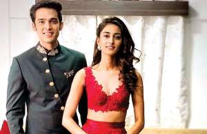 Erica Fernandes is Covid-19 Negative, Got Tested After Co-actor Parth Samthaan Contracted Virus