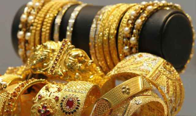 gold-silver-prices-made-a-new-record-on-monday-27-july