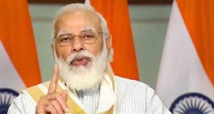 important-points-about-pm-modi-new-tax-reform