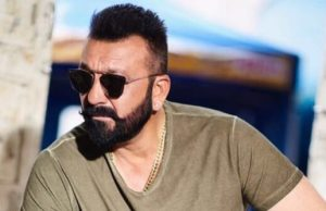 sanjay-dutt-hospitalised-due-to-breathing-difficulties