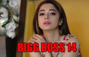 Bigg Boss 14: Here is a Tentative List Of Contestants