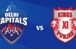 Delhi Capita vs Kings XI Punjab: All eyes will be on the pitch when Delhi take on Kings XI Punjab in the second match of IPL 2020.