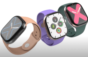 Apple Watch SE and iPad Air - Check Out The Features, Price