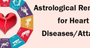 astrological-remedies-heart-diseases-attacks