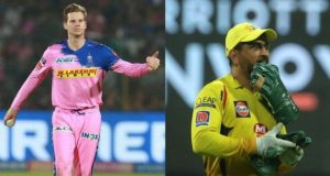 Dhoni vs Smith: Who will win Rajasthan vs Chennai IPL 2020 match?