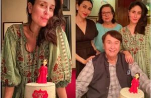 kareena-kapoor-khan-celebrates-her-fabulous-40th-birthday-with-family