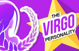 Here are 7 Personality SECRETS of Virgo Zodiac Sign