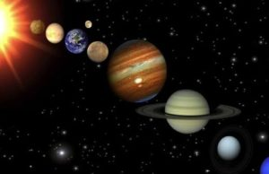 All You Need To Know About Mantra Remedies For The 9 Planets