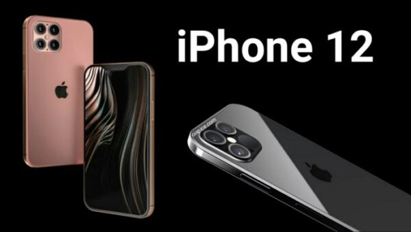 Apple iPhone 12 Launch Today: All You Need To Know About