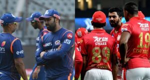 Rahul vs Rahul, an IPL battle for the ages