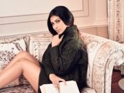 Mouni Roy looks so hot in sweater