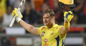 IPL 2020: Shane Watson Retires from All forms of Cricket!