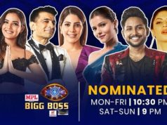 bigg-boss-14 eviction