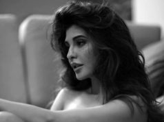 jacqueline-fernandez-topless-photo-viral-on-social-media