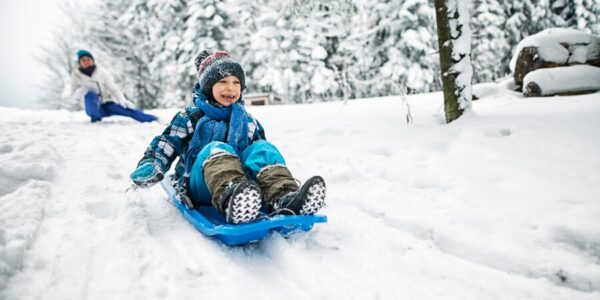 Here are 7 Tips for a Healthy Winter