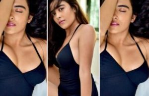 Jinal Joshi's Hot Pictures Will Blow Your Mind