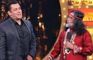 Former Bigg Boss contestant Swami Om dies due to paralysis
