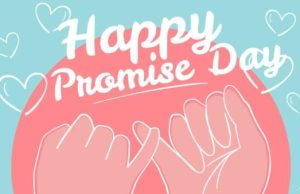 happy-promise-day-2021-make-these-7-best-promises-with-your-partner-on-promise-day