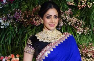 last video of sridevi will leave you teary-eyed on death anniversary