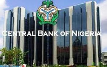 CBN pledges more support for youth empowerment