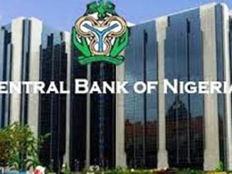 Revised Cheque book becomes fully operational April 1, CBN says