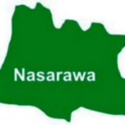 Nasarawa state to host teqball championship in November, official says