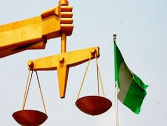 Court nullifies appointment of TICs in Kwara
