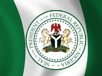 No training required to benefit from MSMEs Survival Fund—Presidency
