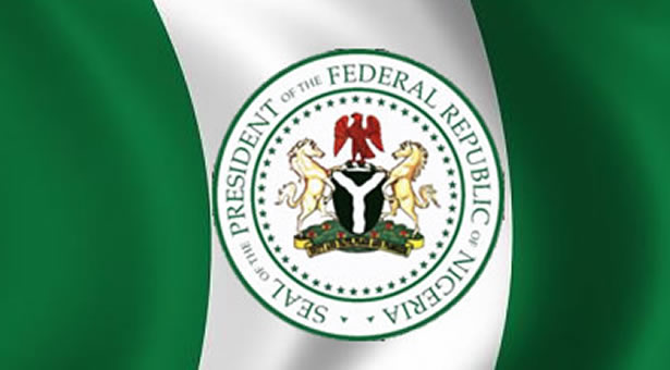 Presidency inaugurates anti-corruption unit, vows to deal with corrupt  officials – Newsdiaryonline