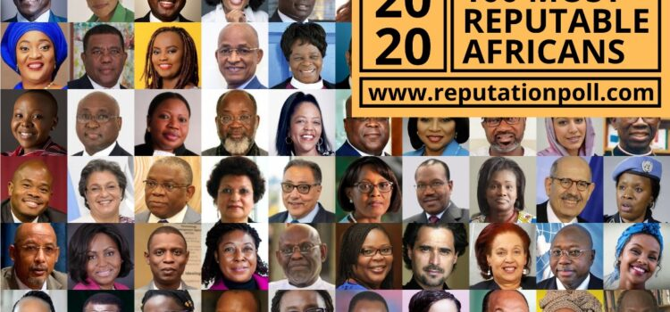 2020-Most-Reputable-Africans