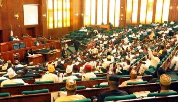 Reps C'ttee to investigate Foreign Affairs ministry, calls for public support