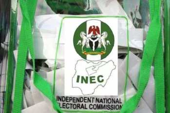 People With Disabilities laud INEC's special arrangement for Anambra's governorship election