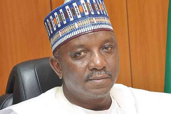 Minister-of-Power-Sale-Mamman