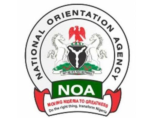 NOA charges youths on peaceful coexistence – Newsdiaryonline