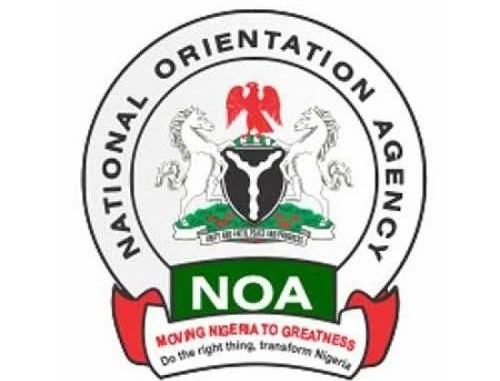 NOA urges religious leaders to love and tolerate one another