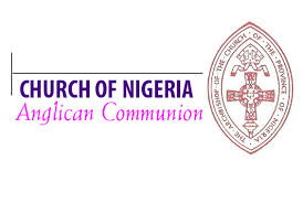 Anglican Primate wants programmes to cushion hike in petrol, electricity tariff