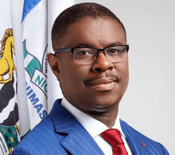 The year 2020: A year like no other, By Dakuku Peterside