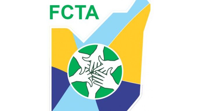 FCTA reiterates commitment to job creation through agriculture value chain