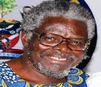 Facing 2021: Notes to the Nigerian Left, By Edwin Madunagu