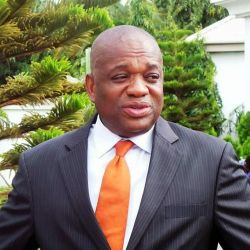 CAF Confederation Cup: Kalu commends Enyimba FC for outstanding performance