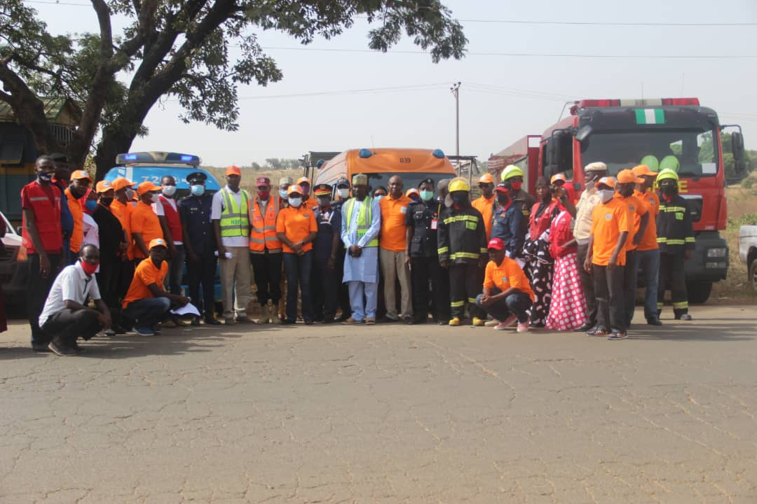 NEMA-at-the-launch-in-Niger