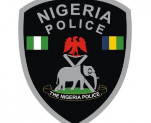 Kano police arrest suspected fuel suppliers to bandits in Katsina state–PPRO