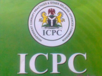 UBEC partners with ICPC on anti-corruption