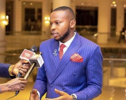 Tutu of Abuja