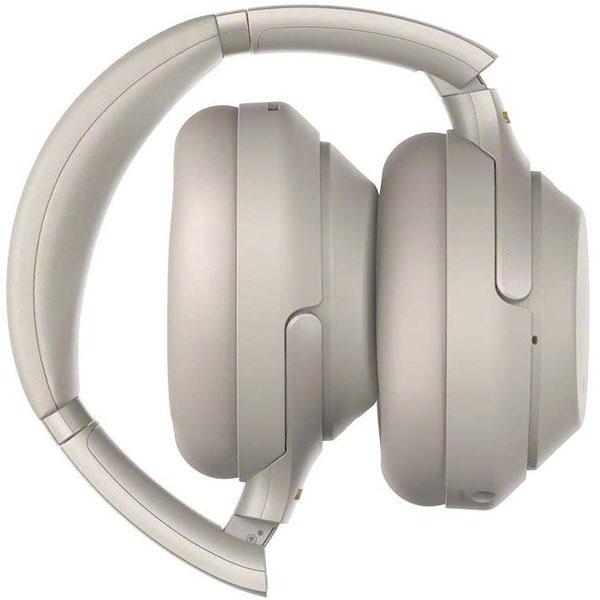 cuffia Sony WH-1000MX3