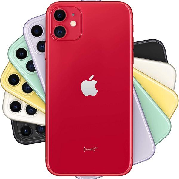 Il migliore iPhone di fascia media apple iphone 11 il migliore iphone di fascia media