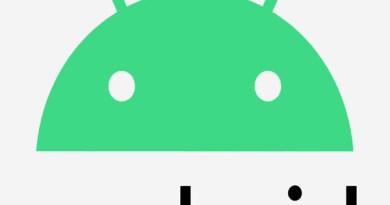 impostazioni android 10