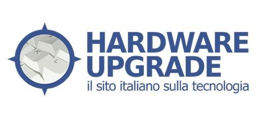 blog di tecnologia  hardaware upgrade