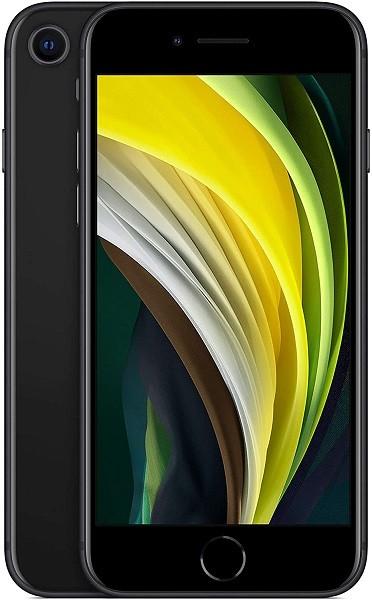 Recensione iPhone SE: il nuovo iPhone economico di Apple